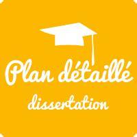 Exemple dintroduction de dissertation de philosophie