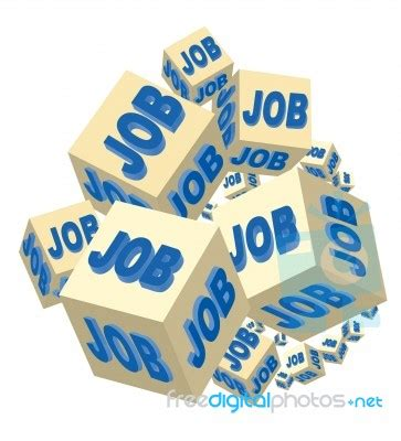 Professional resume writers delaware county pa